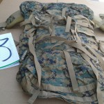 ilbe-usmc-gen2-backpack_back_below