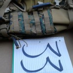 ilbe-usmc-gen2-backpack_side2