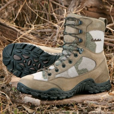 b78ad609359 The Top 21 Hunting Boots of 2019 - RangerMade