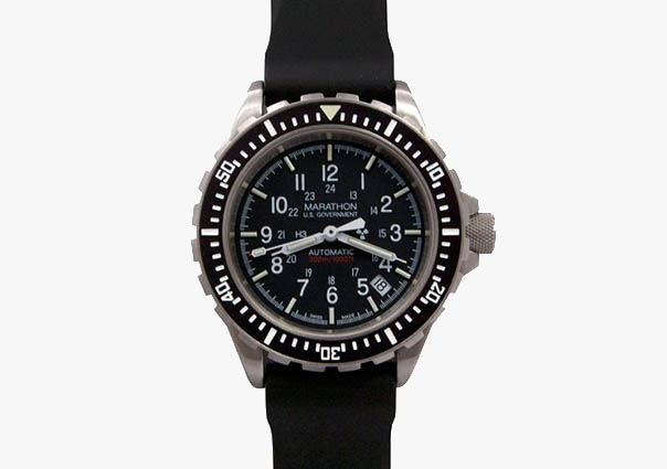 The best dive watch under 1000 rangermade - Best dive watches under 1000 ...