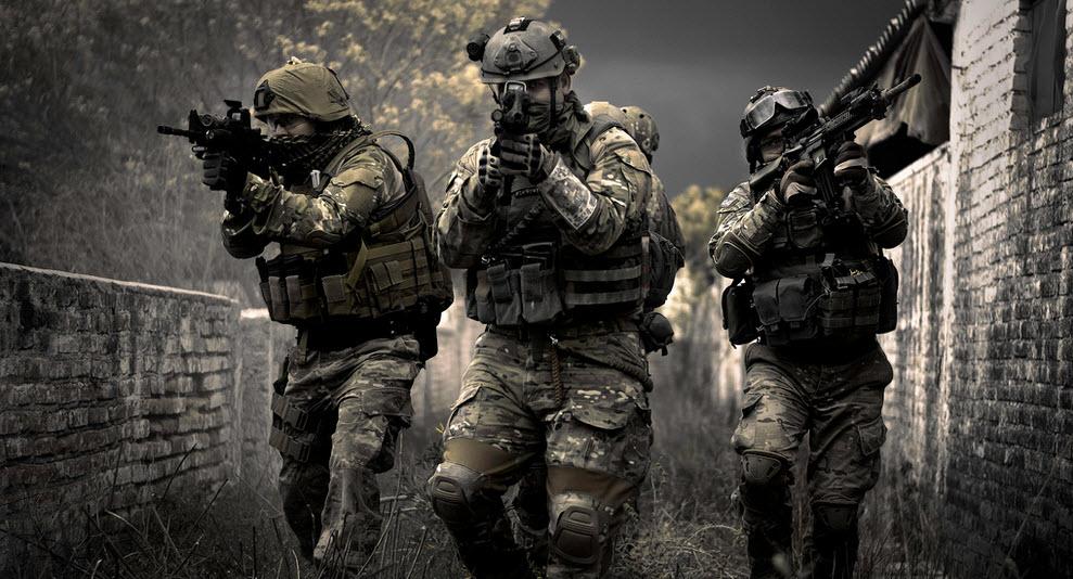 US Vest Load Bearing Adjustable Size Tacticalweste Tactical Vest Army Military