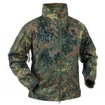 Helikon-Gunfighter-Shell-Jacket-Flecktarn
