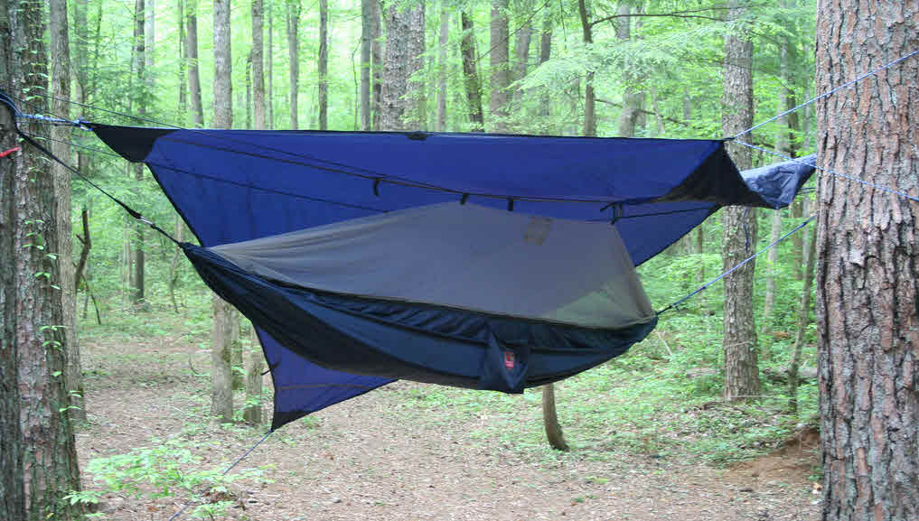 greatest hammock tent - The Best Hammock Tent To Get In 2017 - RangerMade
