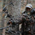 Winter Bow Hunting Tips for Beginners