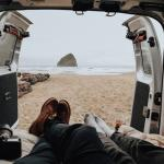 Why try car camping