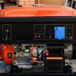 Buying a Portable Generator