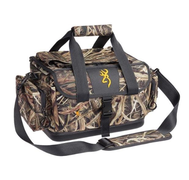 Browning Wicked Wings Blind Bag