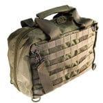 HSG RGB Range Go Bag