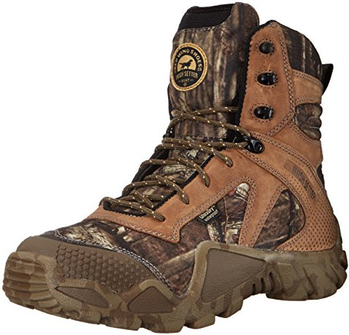 8 inch hiking boots,inventory clearance