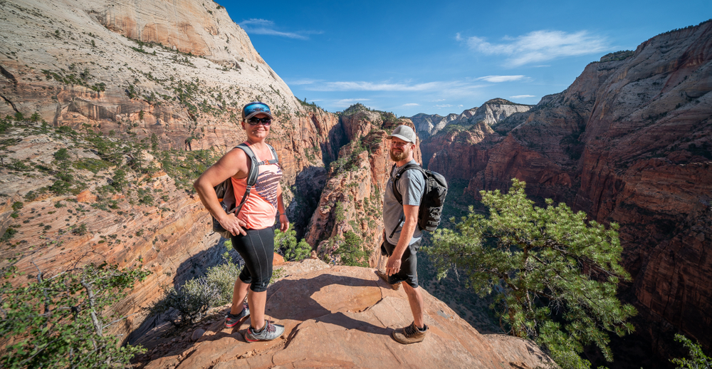 two-people-in-a-canyon