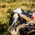 choose the right Firearm Type For Your Hunting Trip