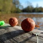 the art of choosing boilies