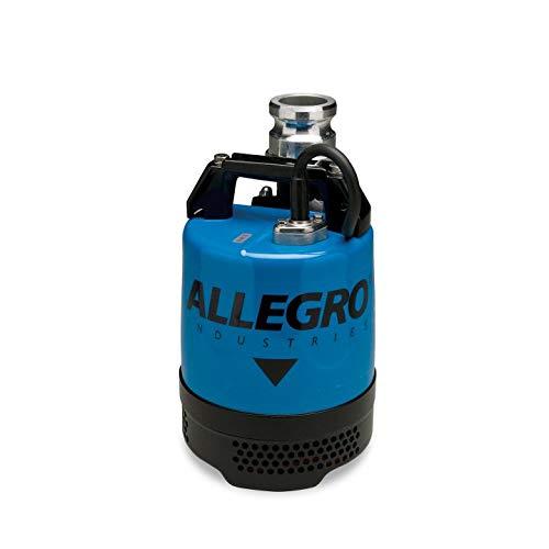 Allegro Industries 9401‐50 Tent Heater
