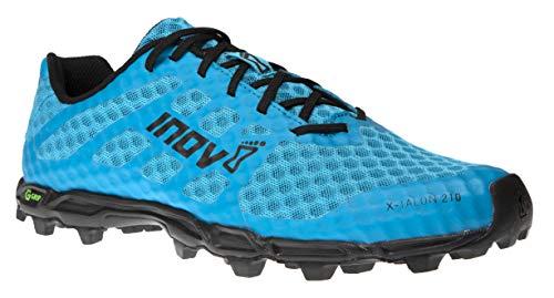 Inov-8 Mens X-Talon G 210 - OCR Shoes