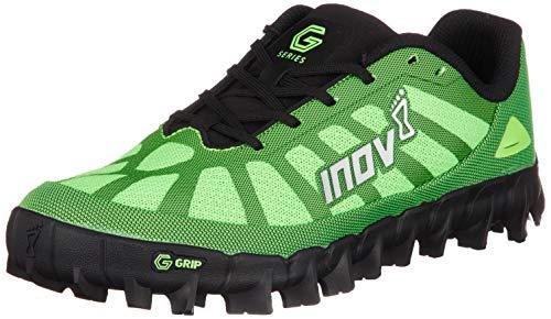 Inov-8 Mudclaw G 260 - Trail Running Shoes