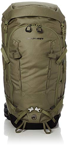 Mammut - Trion Spine 50 Mountaineering Backpack