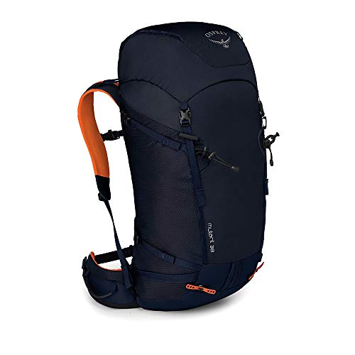 Osprey Mutant 38 Mountaineering Pack