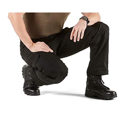 comfort of 5.11 Tactical Men's Taclite Pro Pants