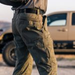 5.11 Tactical Men's Taclite Pro Pants Review