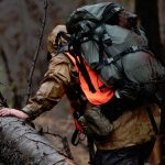 How to Wear Your Hunting Backpack to Reduce Your Back Pain