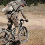 How Electric Bikes Help Hunters