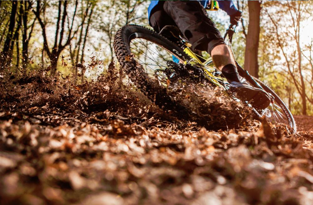 best mountain bike breaks