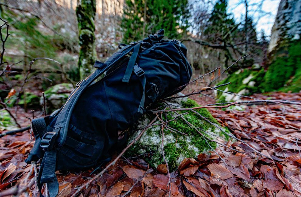 top best mountaineering backpack reviews