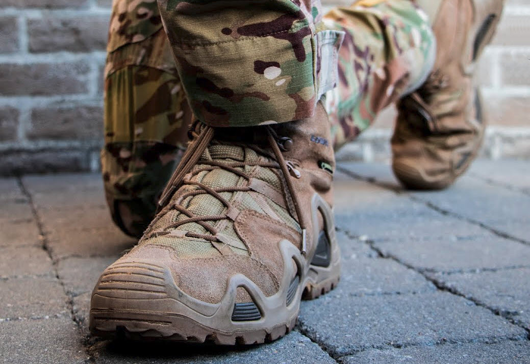 top best tactical boots reviews