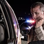 questions and answers about police flashlights