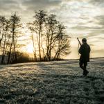 Mastering The Small Prey Hunt