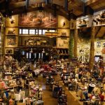 Best Shops for Hunting Gear in the World