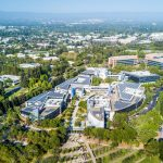 Parks and Photo-Worthy Sites of Mountain View