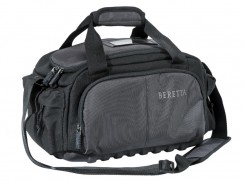 Review of Beretta Transformer Light Medium Cartridge Bag