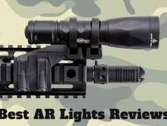 Best AR Light