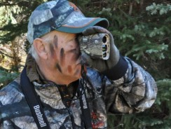 The Top Rangefinders in 2021