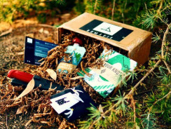 Best Outdoor Subscription Boxes That Will Prepare You For Any Adventure