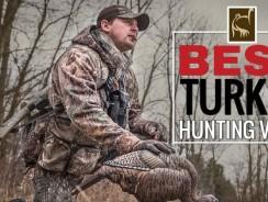 Best Turkey Hunting Vest