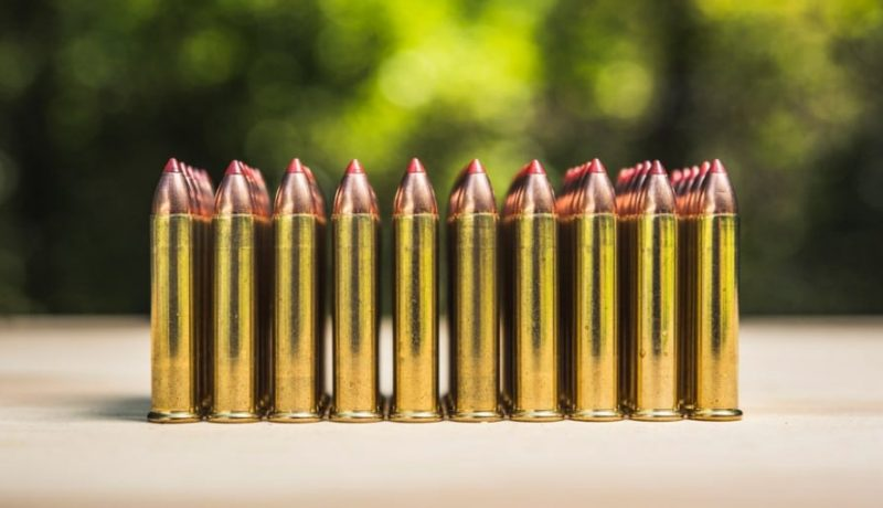 Calibers-The Most Common Sizes You Should Know About