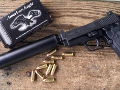Cartridges, bullets, and silencers- The Most Common Misused Terms in the Gun Industry