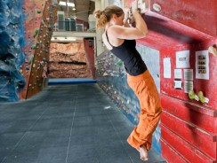 How To Increase Grip Strength For Hiking And Climbing With A Hangboard