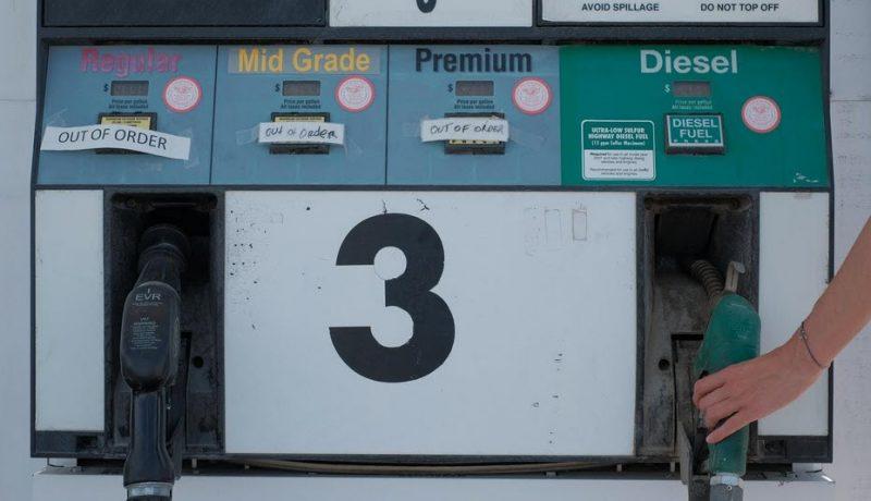 Diesel RV vs. Gas RV: Which Should You Choose?
