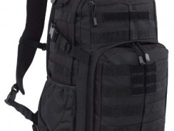 Best Small Tactical Backpack in 2019