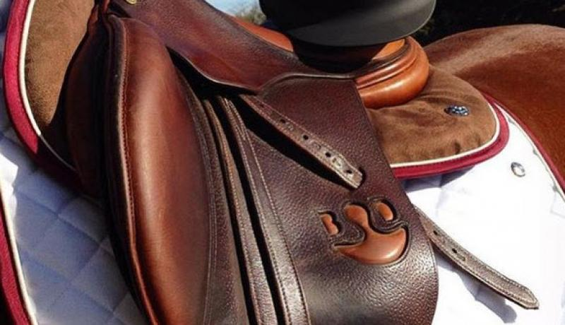 Finding The Right Saddle Fit For The Rider And The Horse