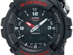 The Best G-Shock Watches in 2020