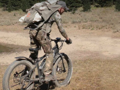How Electric Bikes Help Hunters & Should You Get One?