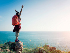 How To Get Ready For Your Next Adventure Holiday
