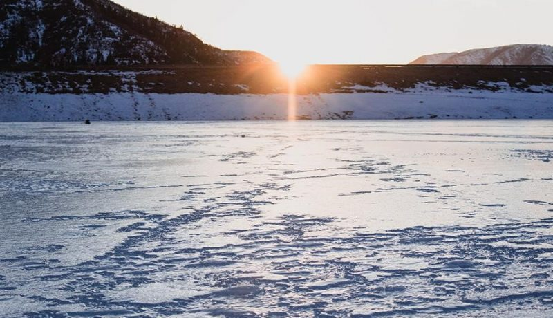 Ice Fishing Tips for Both Beginners and Experienced