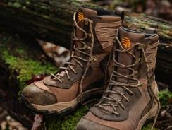 Lacrosse Men's Windrose 8″ 1000G Hunting Boot