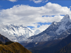 Destination: Nepal – 6 Essential Tips to Enhance Your Traveling Experience