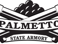 Quick and Easy Palmetto State Armory Promo Codes